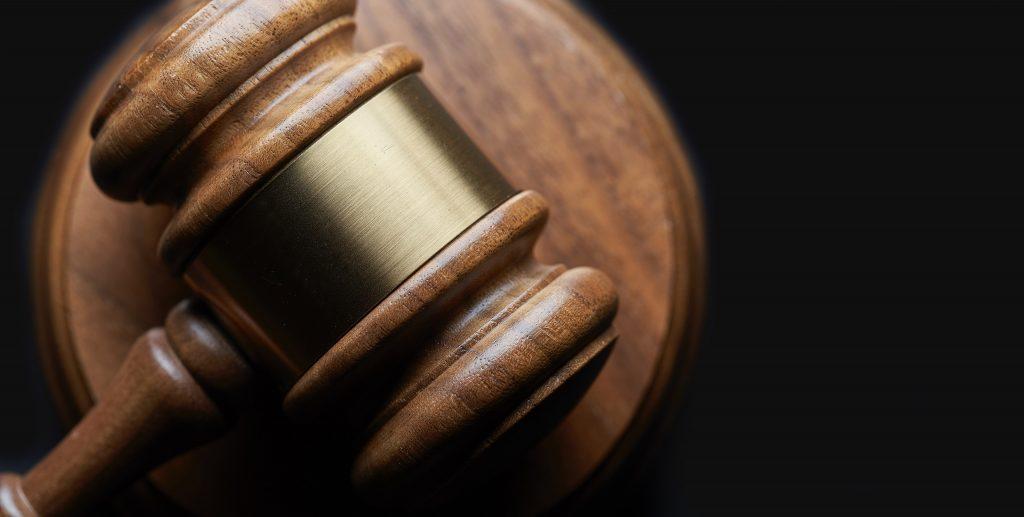 Bradley Hochberg Family Law Attorney
